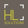 HL SOLUTIONS